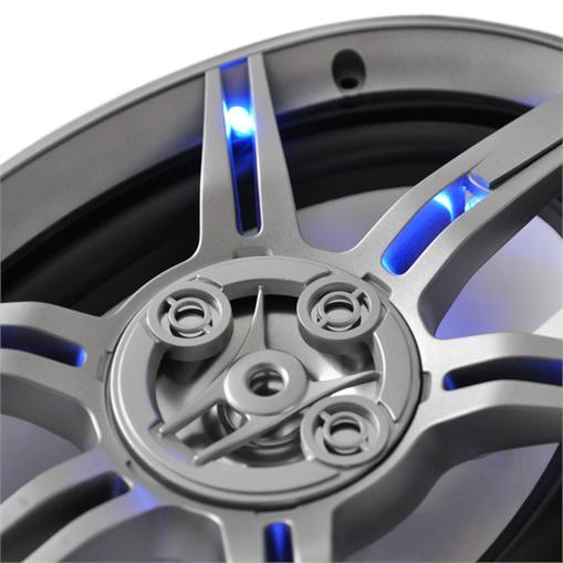 10005068_detail_auto_lautsprecher_auna_cs_led69.jpg