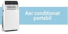 Air Conditionat Portabil