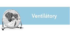 Ventilároty