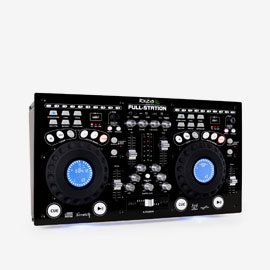 DJ2.jpg (270×270)