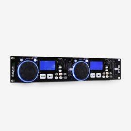DJ3.jpg (270×270)