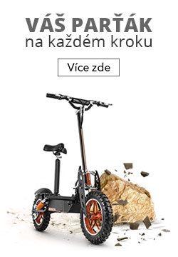 kolobezky_sk.jpg (250×360)