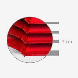 hrubka_matrac_7cm.jpg (270×270)