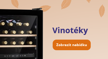 Vinoteky