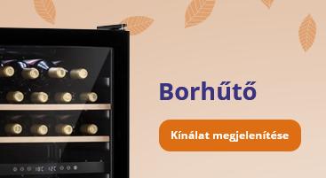 Borhuto