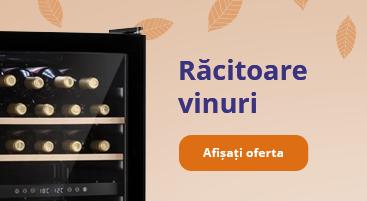 Racitoare vinuri