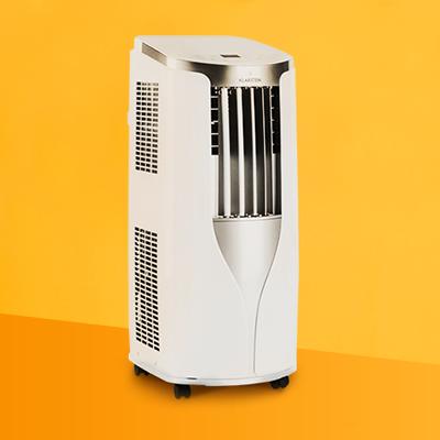 Priručnik za klimatizaciju