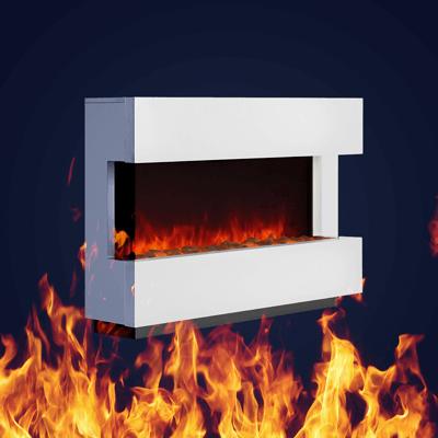 Hogyan találjuk meg a megfelelő fűtőberendzést