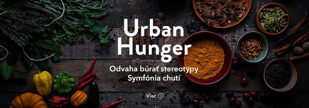 urban-hunger