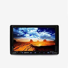 DVD_LCD.jpg (270×270)