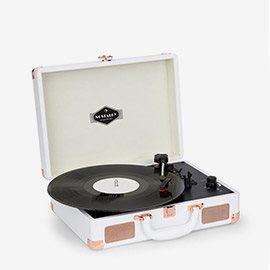 gramofon.jpg (270×270)