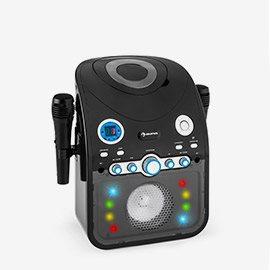 karaoke.jpg (270×270)