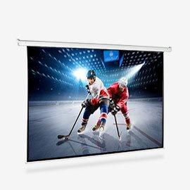 platna_hokej.jpg (270×270)